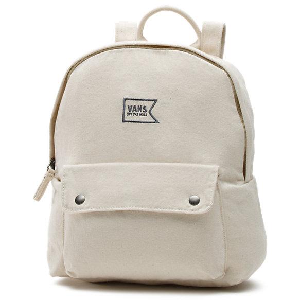 3f3a7c3cea7 Hilltop Mini Backpack