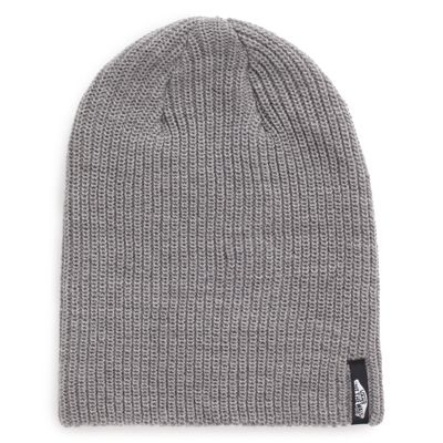 Vans Mismoedig Beanie (Heather Grey)