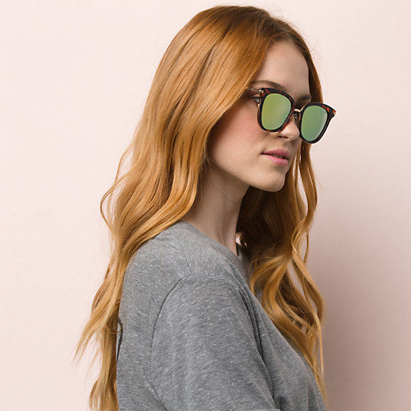 Piper Sunglasses