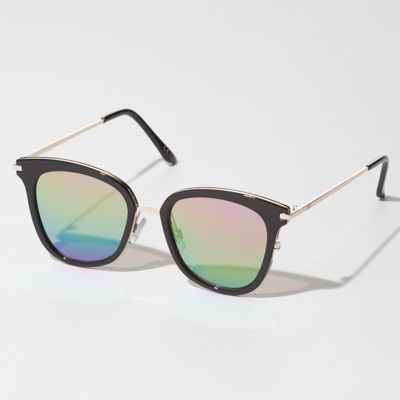 Piper Sunglasses by Vans