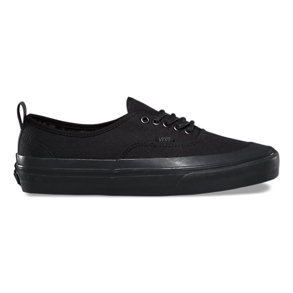 vans authentic black white hf nz