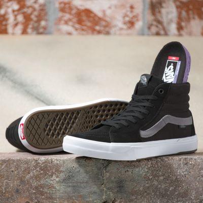 BMX Old Skool | Shop Skate Shoes At Vans