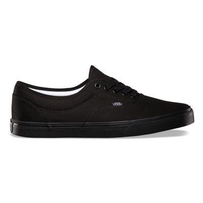 Womens Athletic Shoes vans black black lpe sm1g57z6
