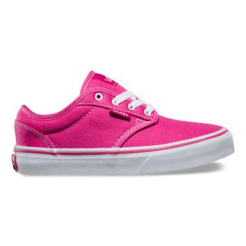 Cool Shoes For Girls | Shop Cool Shoes For Girls at Vans