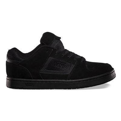 566195a8e08 Mens Vans Adder Skate Shoes - Style Guru  Fashion