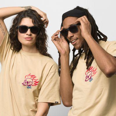 593acb6a86 Spicoli 4 Sunglasses