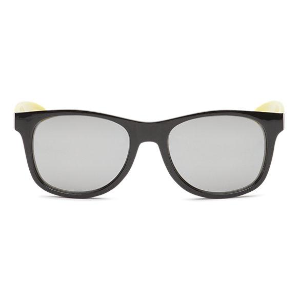 300033bfeb Spicoli 4 Sunglasses
