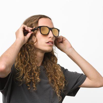 9608b90a5c Vans Spicoli 4 Sunglasses