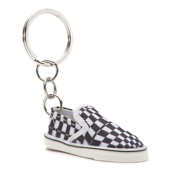 Slip-On Keychain | Vans CA Store