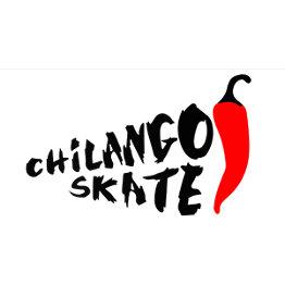 Chilango Skate