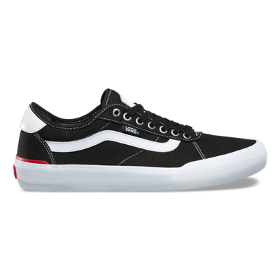 Vans Pro Skate Shoes Clothing More Free Shipping And Returns