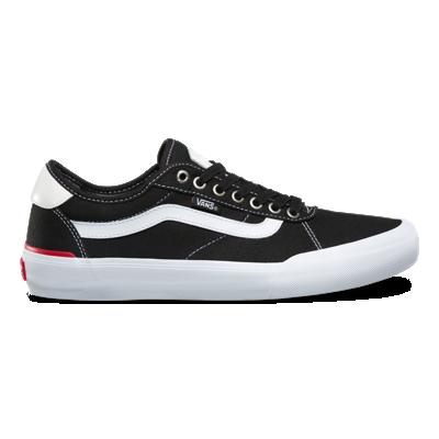 Pro Skate Skate Shoes Pro Skate MN Vans