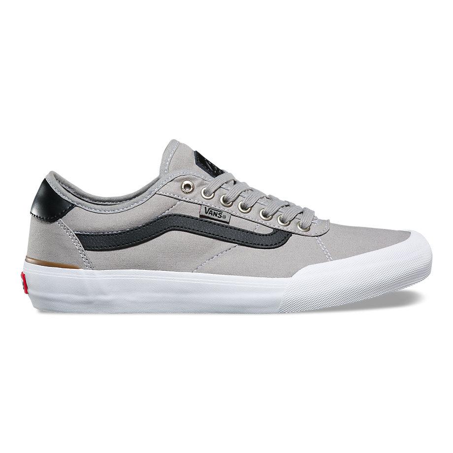 Vans Chima 2 Pro Shoes Online Canada