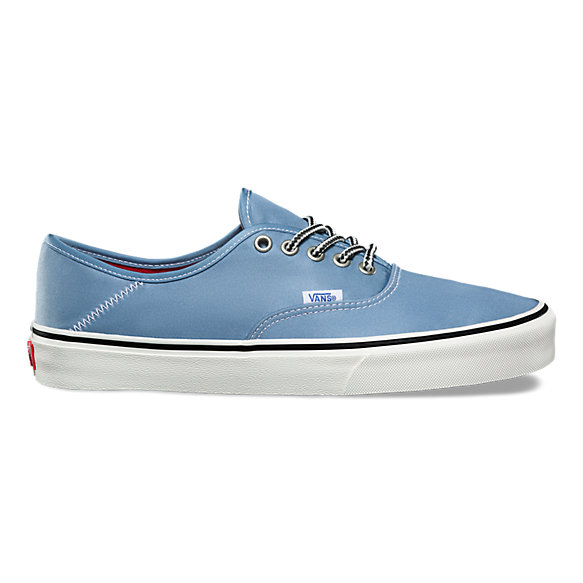 Authentic SF | Shop At Vans