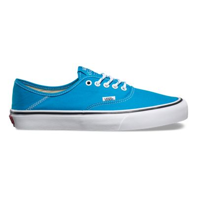 Float Collective Authentic SF | Vans CA Store