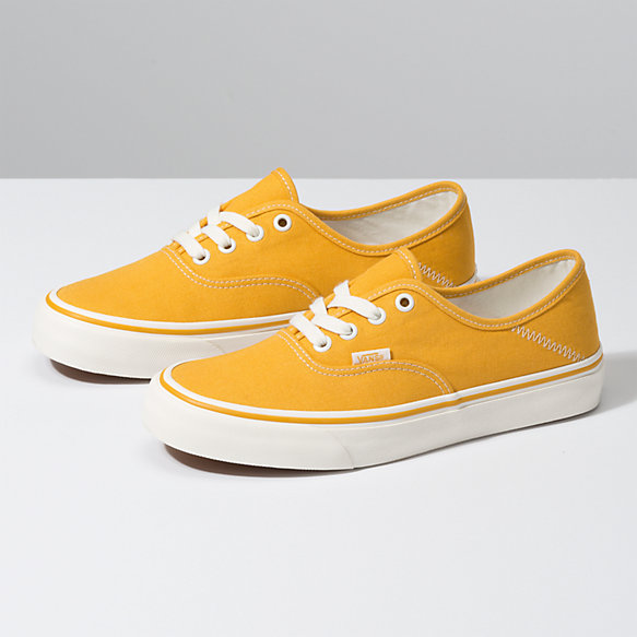 Canvas Authentic SF
