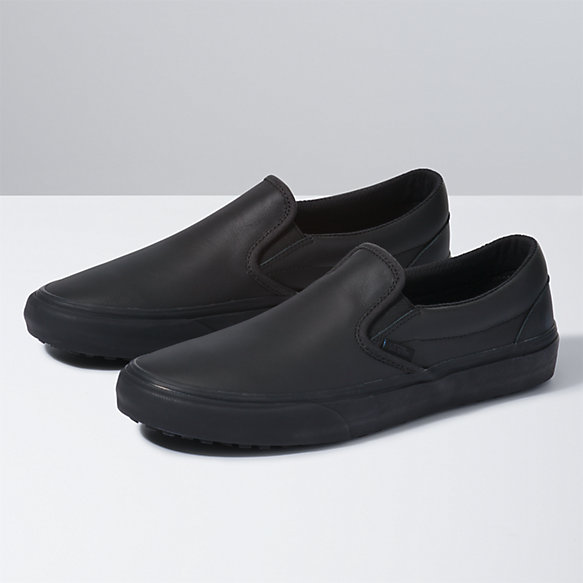 Made For The Makers 2.0 Classic Slip-On UC