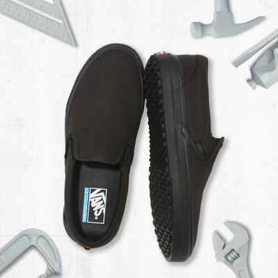 vans chef shoes for sale