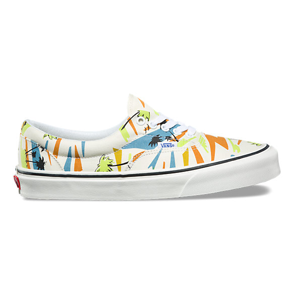 Era SF | Shop At Vans