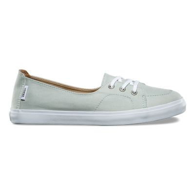 vans peach palisades sf trainers