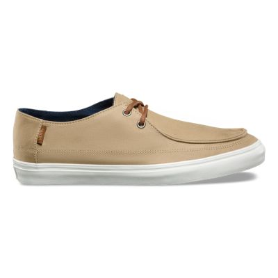 Vans Youth Style Rata Vulc SF Mens Outlet Genuine