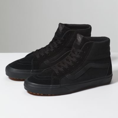 b30d96feed Made For The Makers Sk8-Hi Reissue UC