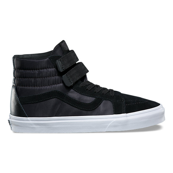 Vans SK8-Hi Reissue V High Top INaQ2G