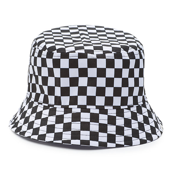 Drizzle Drop Bucket Hat