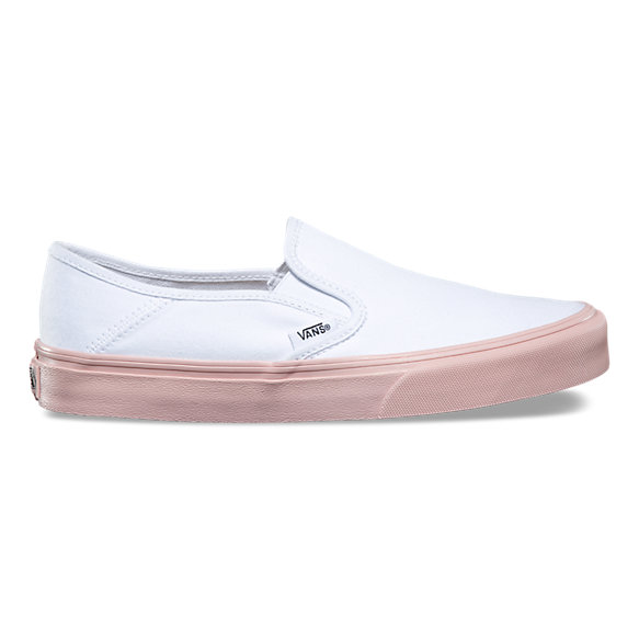 c790722cbd Slip-On SF
