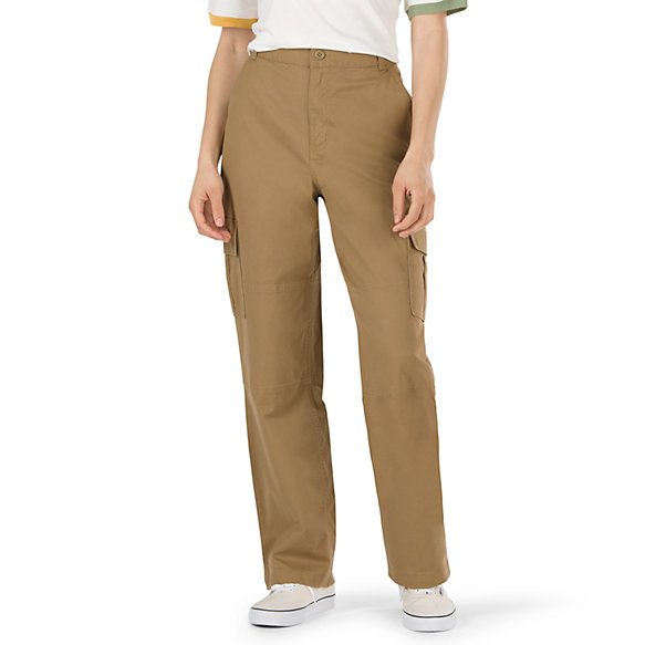 Thread It Cargo Pant
