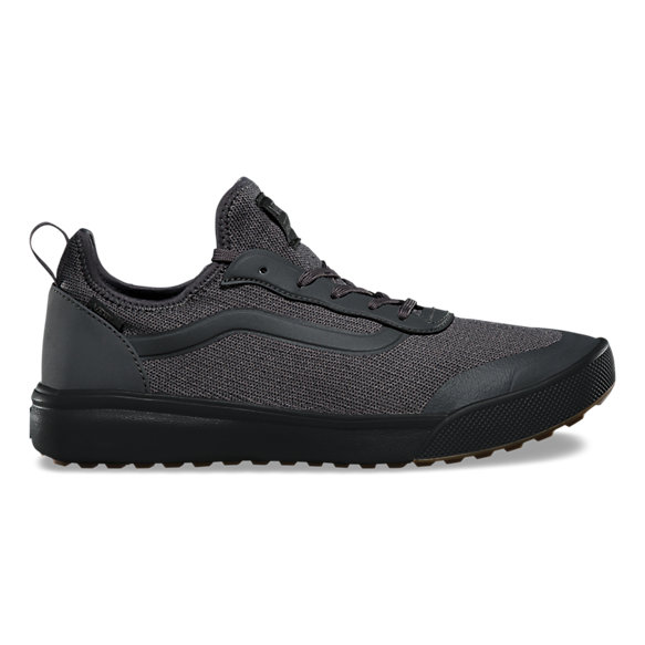 Knit UltraRange AC | Shop At Vans