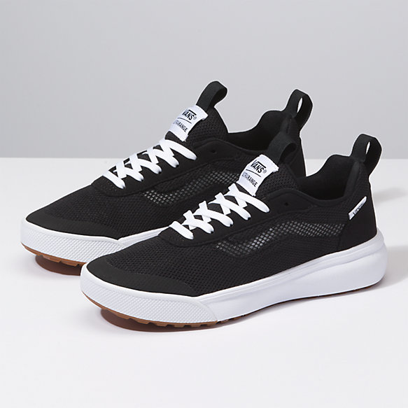 UltraRange Mesh | Shop At Vans