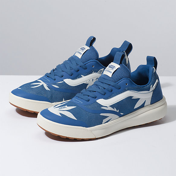 Summer Leaf UltraRange Rapidweld