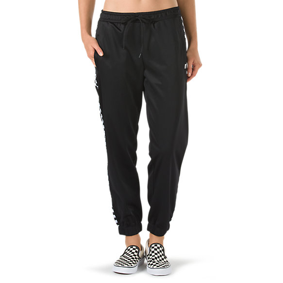 West End Track Pant