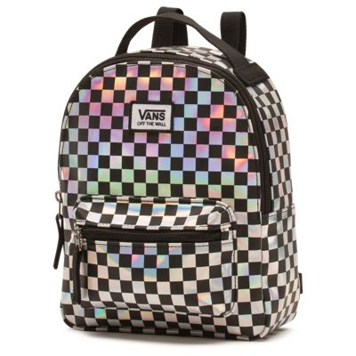 e71789fd032 Sunny Dazy Mini Backpack   Shop Womens Backpacks At Vans