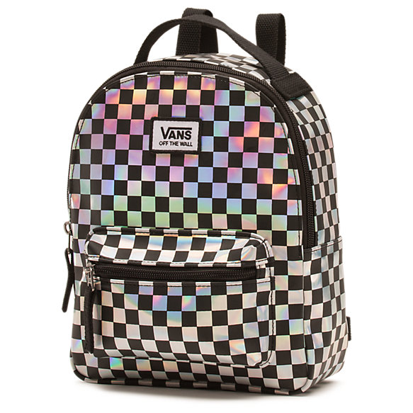 7762ad9145 Sunny Dazy Mini Backpack