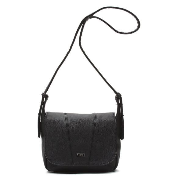 8f896f9b61 Linear Crossbody Bag