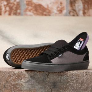 d10502e89ab vans mountain bike shoes   ventes flash