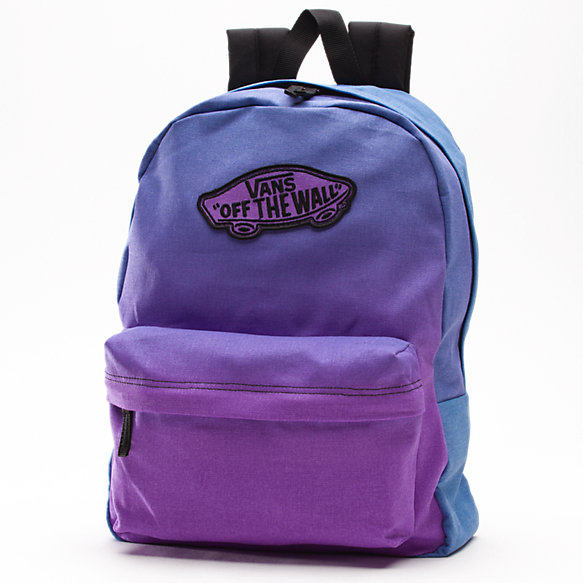 fab2037a34 Ombre Realm Backpack
