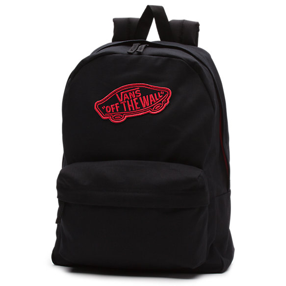 60cc3619adf5ab Realm Backpack