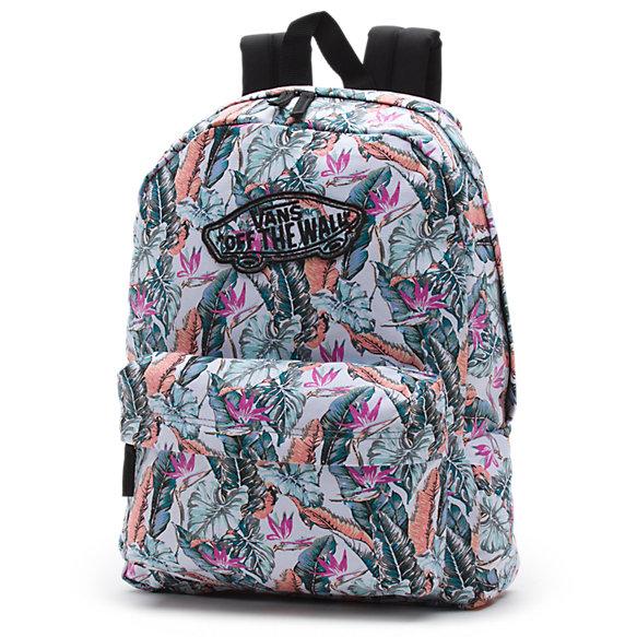 Realm Backpack | Shop At Vans