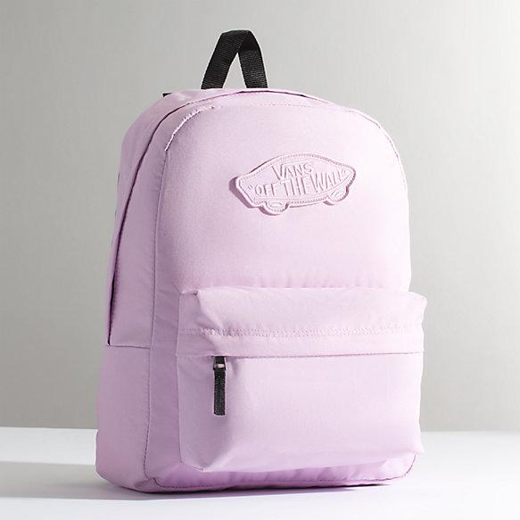 3fb6c0fedc4 Realm Backpack | Shop At Vans
