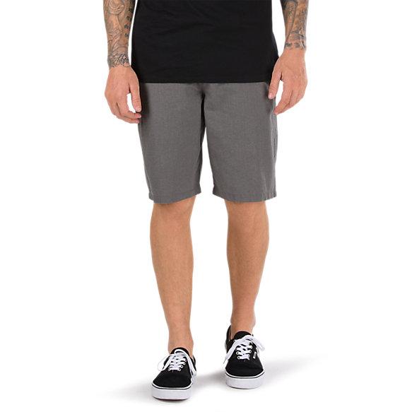 vans shorts dewitt