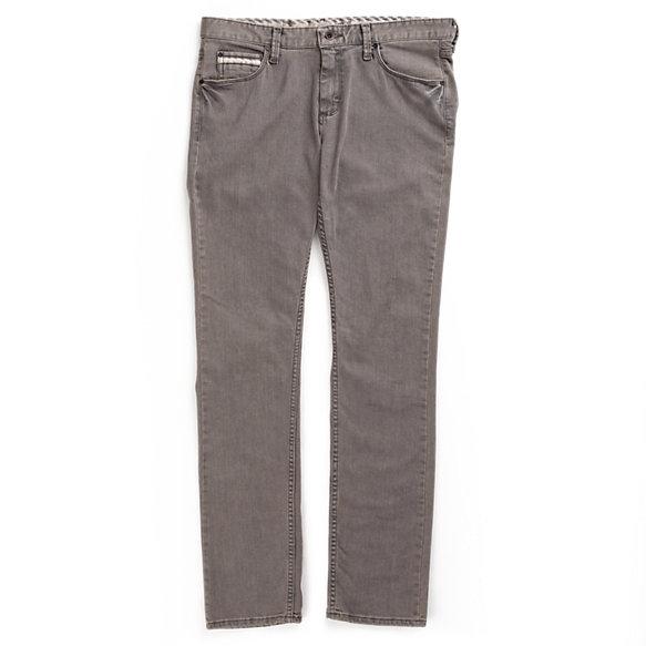 V76 Skinny Jeans Boys Vans Mexico