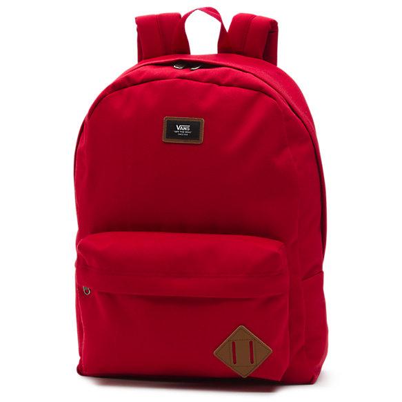 69b91964eb Old Skool Backpack