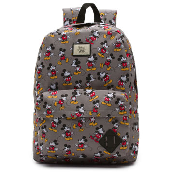 bc5406b074 Disney Mickey Mouse Crewneck Sweatshirt  59.50. Disney Old Skool II Backpack