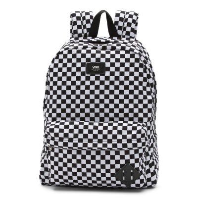 778d28c47d Old Skool Backpack