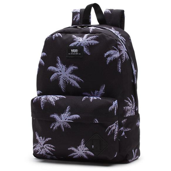 Old Skool II Backpack  d17d5f51d26