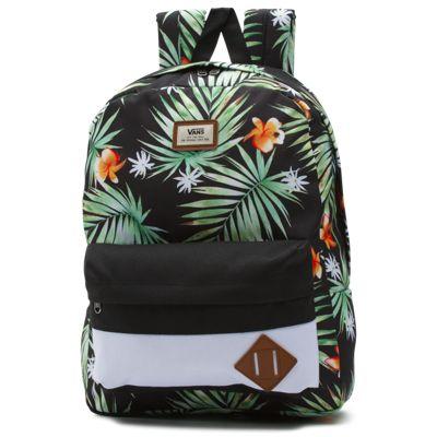 d74bf4ffed9b2 Old Skool II Backpack