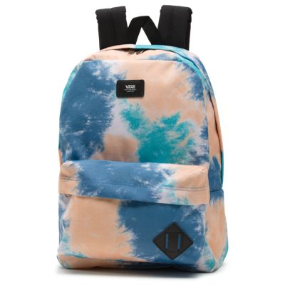 1029f92e3d Old Skool Backpack